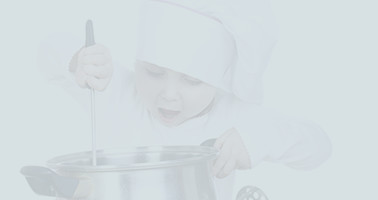 images/src/baby-cooking_4_site